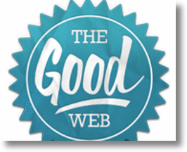 The Good Web
